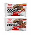 COOKIE WAFER (60mg)