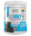 ISO WHEY ZERO (1kg) Inject Nutrition