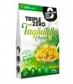 TRIPLE ZERO TAGLIATELLE (270g)