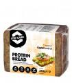 PROTEIN BREAD (250g)