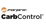 ForPro® Carbcontrol®