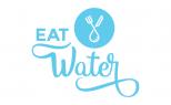EAT WATER
