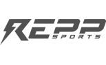 REPP Sport Supplements