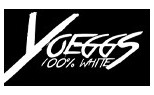 YoEggs