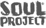 Soulproject